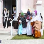 Walk To Calvary Reenactment Bermuda April 14 2017 (103)