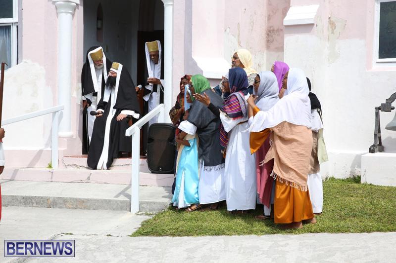 Walk-To-Calvary-Reenactment-Bermuda-April-14-2017-103