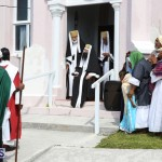 Walk To Calvary Reenactment Bermuda April 14 2017 (104)