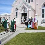 Walk To Calvary Reenactment Bermuda April 14 2017 (106)
