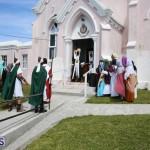 Walk To Calvary Reenactment Bermuda April 14 2017 (107)