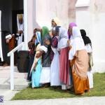 Walk To Calvary Reenactment Bermuda April 14 2017 (109)
