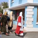 Walk To Calvary Reenactment Bermuda April 14 2017 (11)