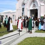 Walk To Calvary Reenactment Bermuda April 14 2017 (111)