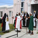 Walk To Calvary Reenactment Bermuda April 14 2017 (112)