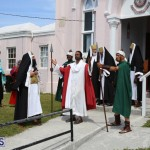 Walk To Calvary Reenactment Bermuda April 14 2017 (114)
