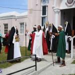 Walk To Calvary Reenactment Bermuda April 14 2017 (114)