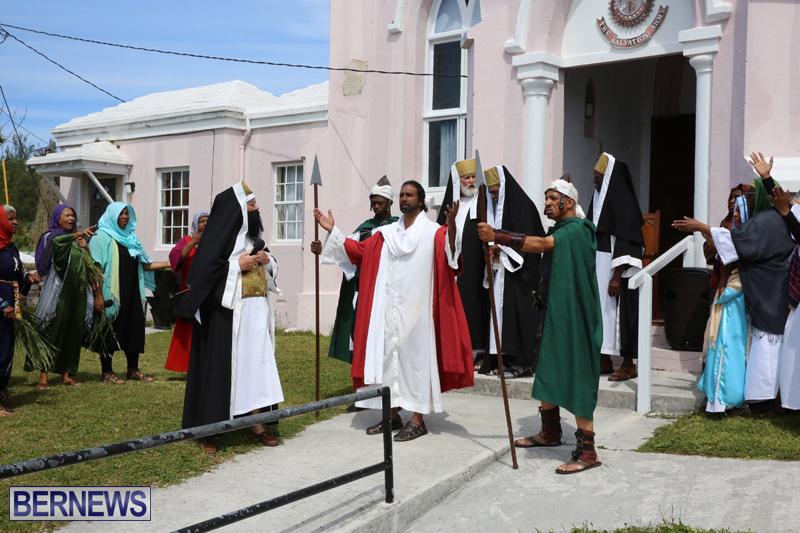 Walk-To-Calvary-Reenactment-Bermuda-April-14-2017-114