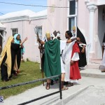 Walk To Calvary Reenactment Bermuda April 14 2017 (115)