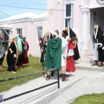 Walk To Calvary Reenactment Bermuda April 14 2017 (116)