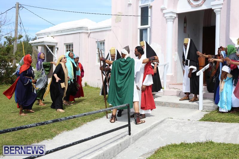 Walk-To-Calvary-Reenactment-Bermuda-April-14-2017-116