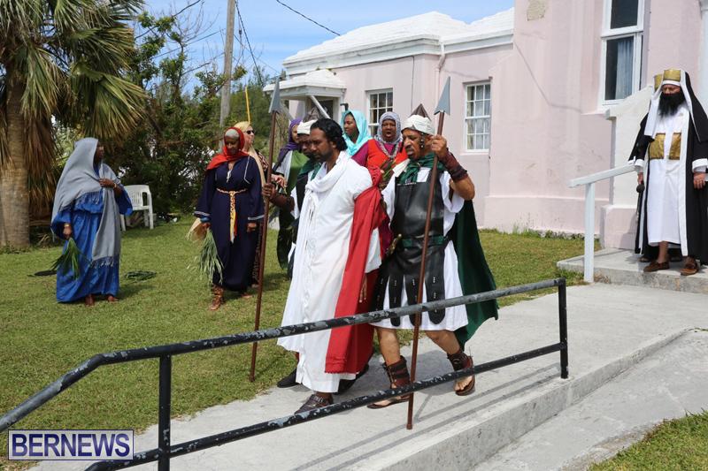 Walk-To-Calvary-Reenactment-Bermuda-April-14-2017-120
