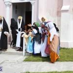 Walk To Calvary Reenactment Bermuda April 14 2017 (124)