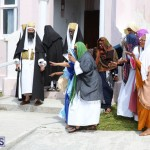 Walk To Calvary Reenactment Bermuda April 14 2017 (126)