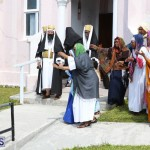 Walk To Calvary Reenactment Bermuda April 14 2017 (127)