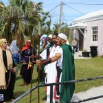 Walk To Calvary Reenactment Bermuda April 14 2017 (128)