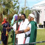 Walk To Calvary Reenactment Bermuda April 14 2017 (130)