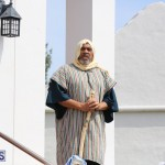 Walk To Calvary Reenactment Bermuda April 14 2017 (133)