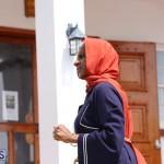 Walk To Calvary Reenactment Bermuda April 14 2017 (138)