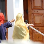 Walk To Calvary Reenactment Bermuda April 14 2017 (139)