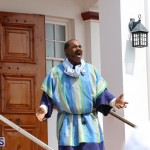 Walk To Calvary Reenactment Bermuda April 14 2017 (141)