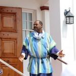 Walk To Calvary Reenactment Bermuda April 14 2017 (142)