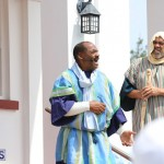 Walk To Calvary Reenactment Bermuda April 14 2017 (143)