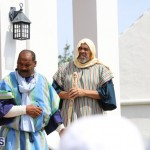 Walk To Calvary Reenactment Bermuda April 14 2017 (144)