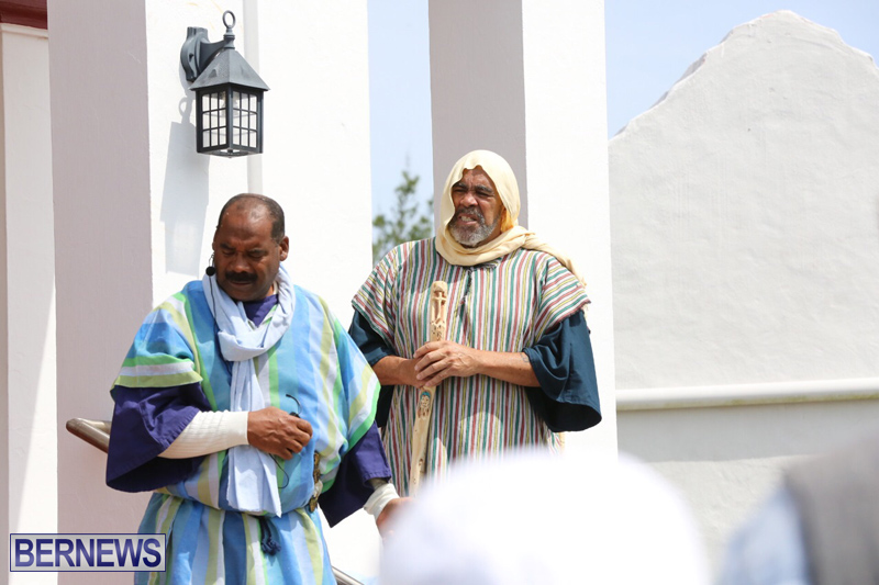 Walk-To-Calvary-Reenactment-Bermuda-April-14-2017-144