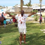 Walk To Calvary Reenactment Bermuda April 14 2017 (147)