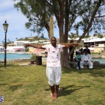 Walk To Calvary Reenactment Bermuda April 14 2017 (148)