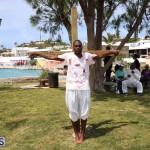 Walk To Calvary Reenactment Bermuda April 14 2017 (150)