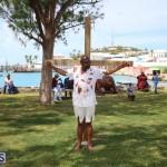 Walk To Calvary Reenactment Bermuda April 14 2017 (151)