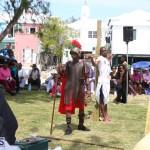 Walk To Calvary Reenactment Bermuda April 14 2017 (157)