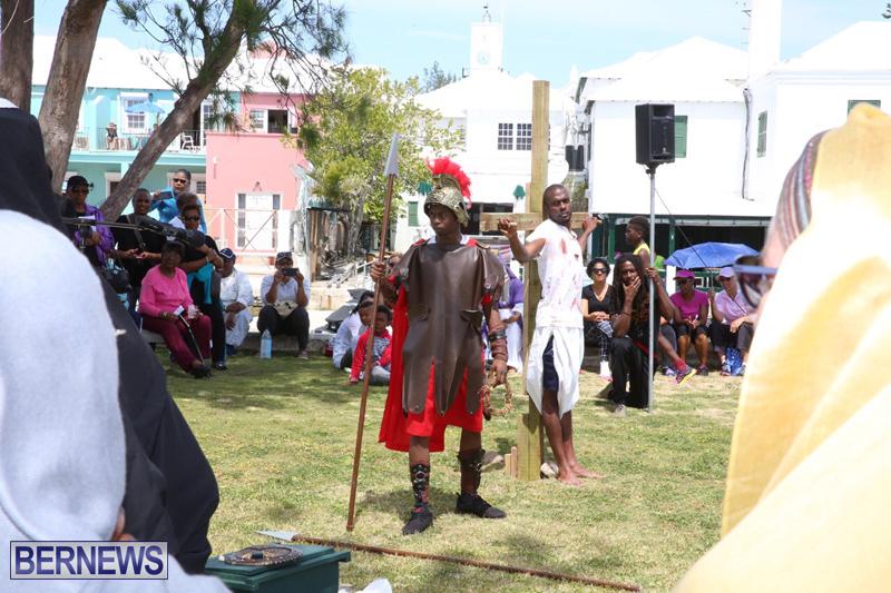 Walk-To-Calvary-Reenactment-Bermuda-April-14-2017-157