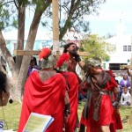 Walk To Calvary Reenactment Bermuda April 14 2017 (167)