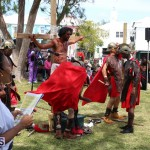 Walk To Calvary Reenactment Bermuda April 14 2017 (175)