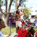 Walk To Calvary Reenactment Bermuda April 14 2017 (177)