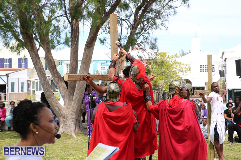 Walk-To-Calvary-Reenactment-Bermuda-April-14-2017-181