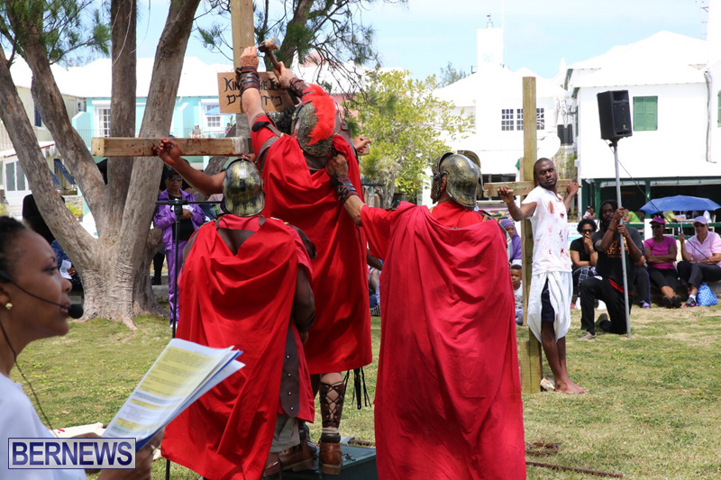 Walk-To-Calvary-Reenactment-Bermuda-April-14-2017-184