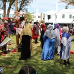 Walk To Calvary Reenactment Bermuda April 14 2017 (187)
