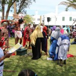 Walk To Calvary Reenactment Bermuda April 14 2017 (188)