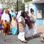 Walk To Calvary Reenactment Bermuda April 14 2017 (19)