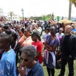 Walk To Calvary Reenactment Bermuda April 14 2017 (191)