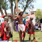 Walk To Calvary Reenactment Bermuda April 14 2017 (195)