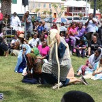 Walk To Calvary Reenactment Bermuda April 14 2017 (197)