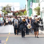 Walk To Calvary Reenactment Bermuda April 14 2017 (2)