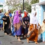Walk To Calvary Reenactment Bermuda April 14 2017 (20)
