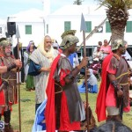 Walk To Calvary Reenactment Bermuda April 14 2017 (207)