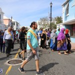 Walk To Calvary Reenactment Bermuda April 14 2017 (21)